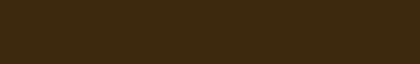 鹿児島市宇宿の歯科 医療法人 古屋敷歯科クリニック|鹿児島市宇宿の歯医者